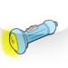 Taschenlampe Free