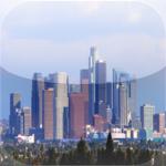 LA Events