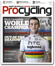 Procycling Mag