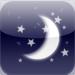 goodNite - Alarm Clock Night Light