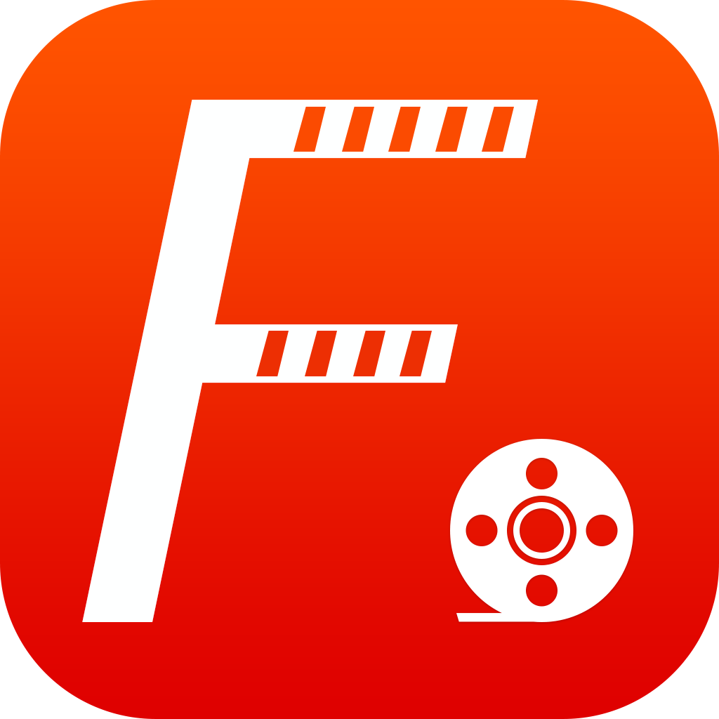 fastest video downloader