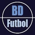 BDFutbol