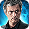 Top Eleven - Deviens un Manager de Football