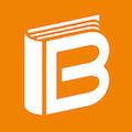 読みたい本に出逢えるアプリ-Booklap(ブックラップ)